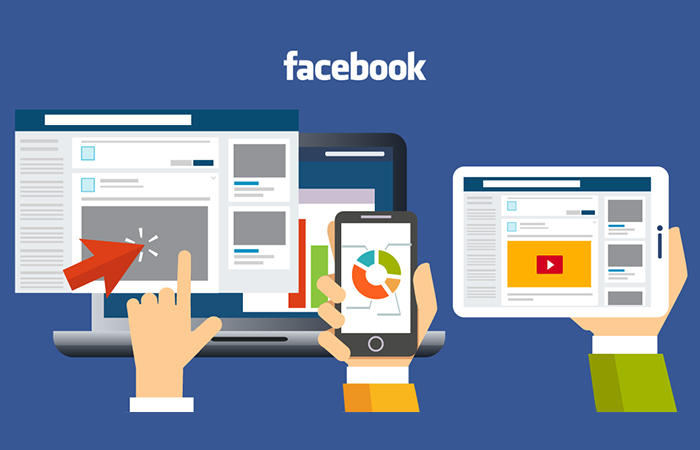 The Ultimate Guide to Facebook Advertising Cost in 2020